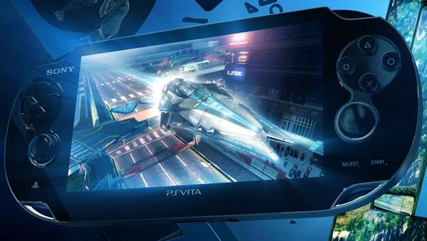 PlayStation Vita. Αγοράζεις ή όχι;