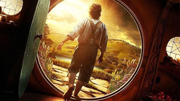 2012: οι ταινίες