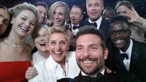 Oscars2014_art_in_2