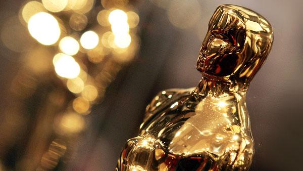 Oscars 2014: τα αναμενόμενα και… αντίο
