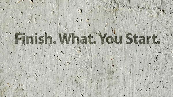 finishwhatyoustart_art_in_1