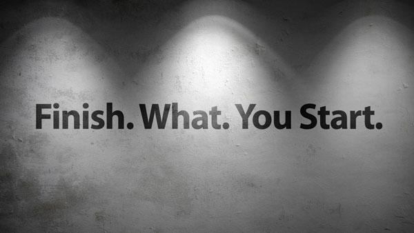 finishwhatyoustart_art_in_4